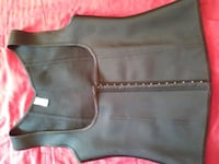 New High Quality Waist Trainer Maple Heights, 44137