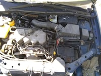 Ford - Focus - 2000 Youngstown