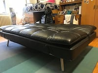 Great Futon! South Bend, 46617