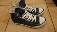 Converse all star Costa Volpino, 24062