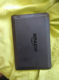 black Amazon tablet computer Smyrna, 30080