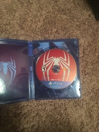 Spider-Man Broadview Heights, 44147