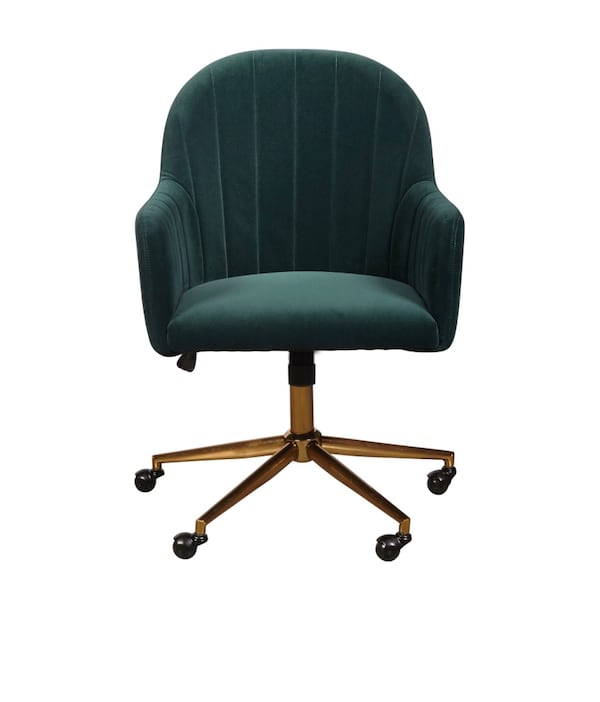 office chair 709892ab-ec71-4b23-b2d9-bdf1a3203e9e