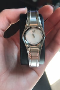 Beautiful movado watch!! Opal front Boston, 02116