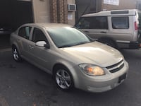Chevrolet - Cobalt - 2010 Rockville, 20850