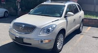 Buick - Enclave - 2011 Yonkers