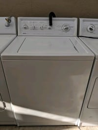 Kenmore Washer North Las Vegas, 89030