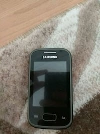 Samsung galaxy pocket Gazi Mahallesi, 35410