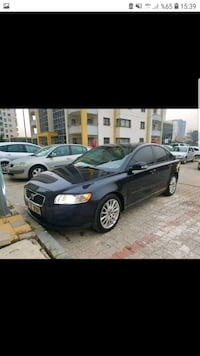 2010 Volvo S40 1.6 D DRIVE