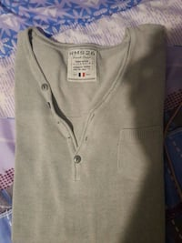 Pull RMS 26 Persan, 95340