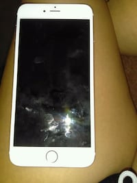 silver iPhone 6 with case Sun City, 85351