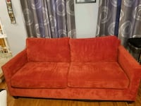 Sofa couch  Rockville, 20855