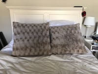 Ultra soft Oversized Throw Pillows San Francisco, 94109