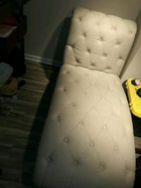 Chase lounge chair Germantown, 20876