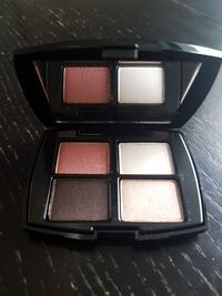 Lancome eye shadow set trial size Daylight  Mississauga, L5A