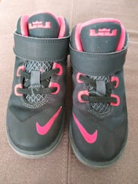 Toddler Nike size 10  Pinellas County, 33781