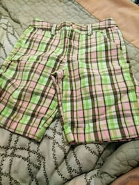 Girls size 12 Maryville, 37801