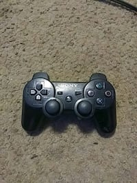 PlayStation 3 controller Crewe, 23930