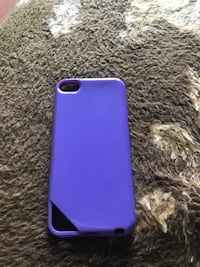 iPod touch 5th Generation Cases Guelph, N1H 8C8