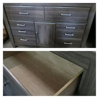 Grey dresser  Farmers Branch, 75234