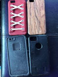 iPhone 6/s cases  Halifax, B3N 2Z8
