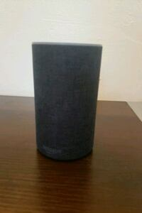 Amazon Echo with Charger Baltimore, 21218