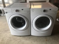 Washer/dryer combo Lemont, 60439