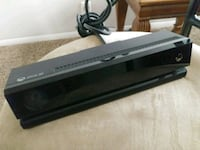 XBOX ONE Kinect Evansville, 47715