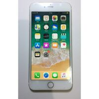 iPhone 6S plus unlocked with 128gb in perfect condition  London, N5V 4S7