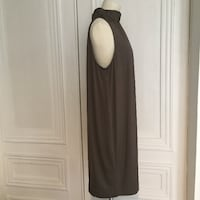 Robe Theory Neuf  Paris