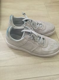 Nike airforce size 11 Vaughan, L6A 3X2
