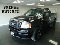 Ford F-150 2006 Downers Grove