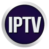 İP TV Arnavutköy, 34283