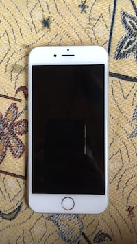 Iphone 6 acil satilik 16 Gb Çilimli, 81750