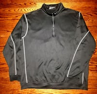 Nike Therma-Fit Pullover Sweatshirt  Toronto, M6A 2T9
