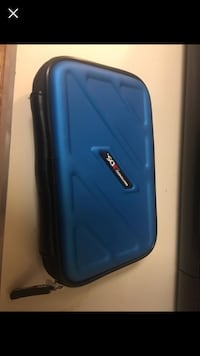 Nintendo 3DS case Columbia, 21044