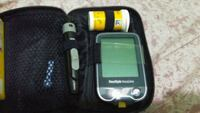 FreeStyle Diabetic kit and Lancets Oklahoma City, 73129