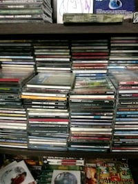 Hundreds of top names CDS Fort Myers Beach, 33931
