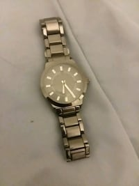 Watch Middletown, 10940