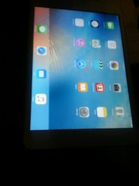 black iPad with black case Saint Jacobs, N0B 2N0