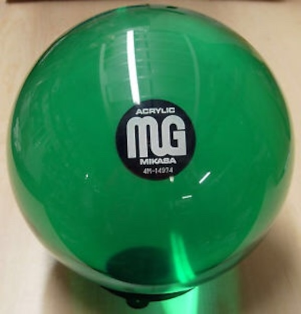 Used Iso Old Bowling Balls And Clear Bowling Balls For Sale In Big