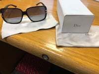 Dior sunglasses Elkridge, 21075