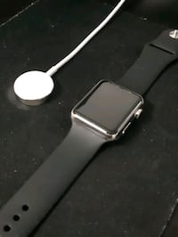 APPLE Watch series 1 (44mm) Hamilton, L8S 3M3
