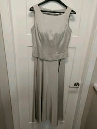 Alfred Sung Dress size 6