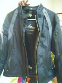 Womans motorcycle jacket Martinsburg, 25405