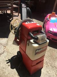 Used and new air compressor in Sunnyvale - letgo