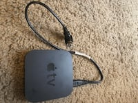 Apple TV FOR PARTS Kent