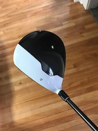 Taylormade m1 driver St Catharines, L2R 2W8