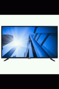 24In tcl tv with roku Independence, 64055
