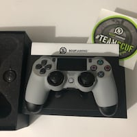 SCUF Infinity pro PS4 controller  Long Beach